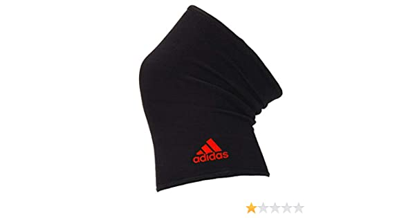 adidas Knee Supportwear  Amazon.co.uk  Sports   Outdoors 21679d26a07