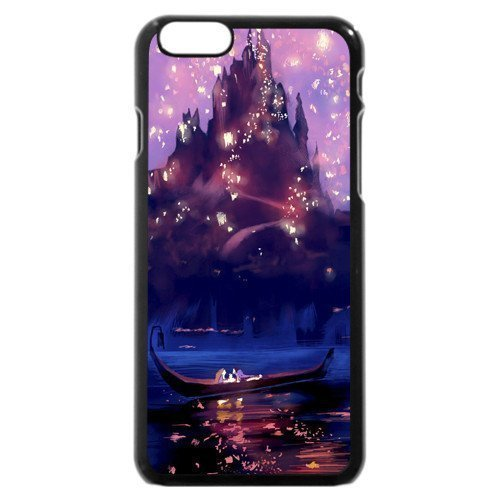 customized-black-hard-plastic-plastic-disney-cartoon-tang-led-case-cover-for-ipod-touch-5-case-only-