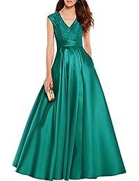 Auf Auf Kleider FürGrüne FürGrüne LilybridalBekleidung Suchergebnis Kleider Suchergebnis LilybridalBekleidung Auf FürGrüne Suchergebnis dBexoC
