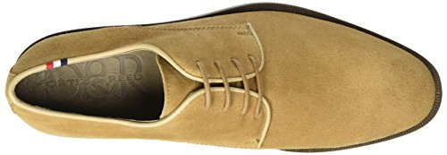 Ortiz & Reed  Slick,  Herren Schuhe Camel