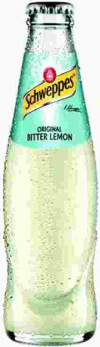 schweppes-bitter-lemon-02-ltr