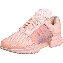 adidas Climacool 1 W Calzado haze coral/ftwr white