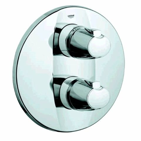 Grohe | Thermostate
