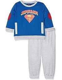 Jogging SuperBaby