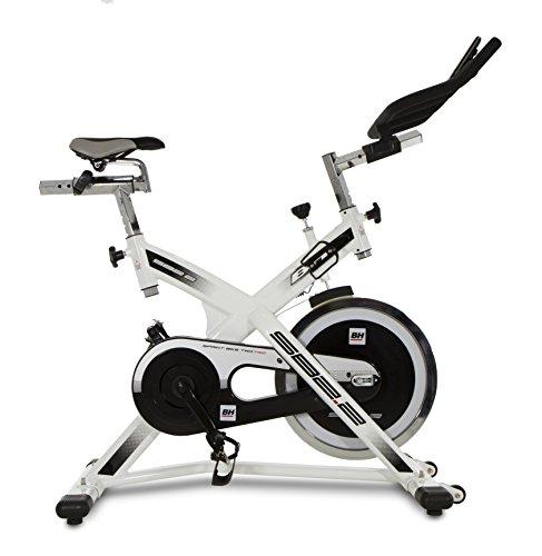 bh-fitness-bicicleta-indoor-sb22