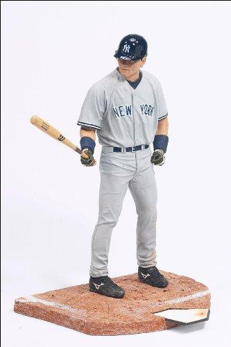 MLB Figur Serie VIII (Hideki Matsui)