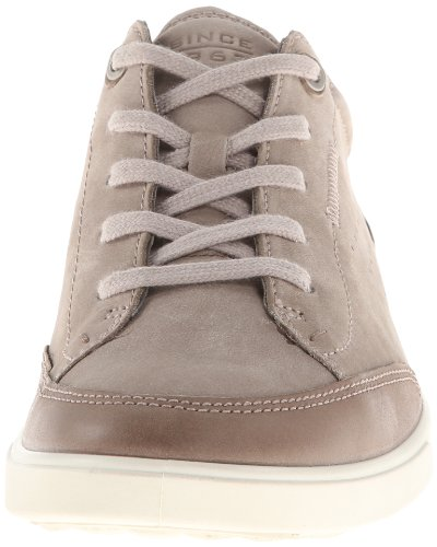 ECCO Collin Casual Tie, Chaussures basses homme - Gris Marron (NAVAJO BROWN/STONE 53048)