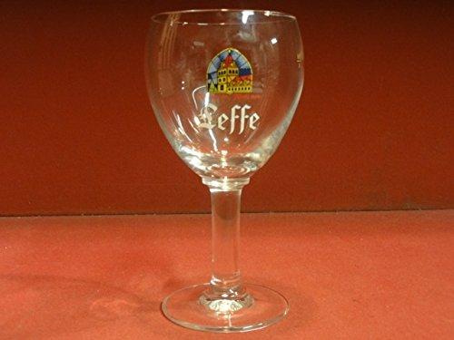 6-verres-leffe-25cl-hauteur-1760cm