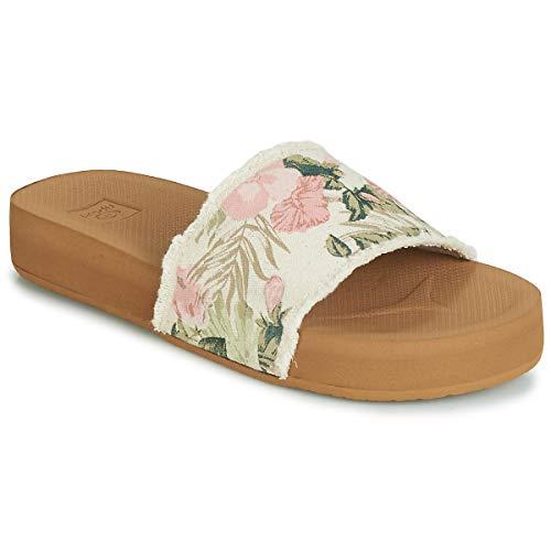 RIP CURL Damen Sandalen Pool Party Sandals -