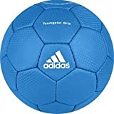 adidas Handball TEAMGEIST GRIP