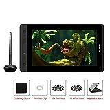 HUION KAMVAS Pro 12 HD 11.6 Tableta con Monitor Soporte de...