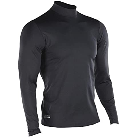 Under Armour ColdGear Tactical CGI finto