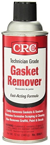crc-05021-technician-grade-gasket-remover-12-wt-oz-by-crc