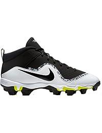 Amazon.it  Nike - Scarpe da Baseball   Scarpe sportive  Scarpe e borse 937da7c24745