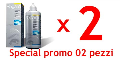 Vita research regard 2x355 ml. offerta 02 pezzi