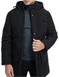 Amazon.it  supreme - 4XL   Uomo  Abbigliamento e4594a23a48b