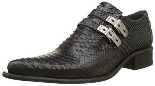 New Rock M-2246-s21, Chaussures Bateau Homme
