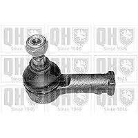 Quinton Hazell QR1384S Tie Rod End Outer
