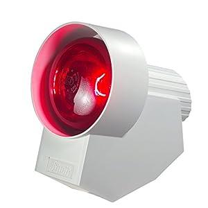Efbe-Schott Infrarotlichtlampe IR 801