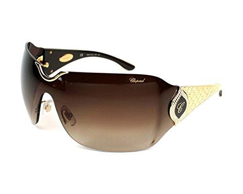chopard-sonnenbrillen-sch883s-0300