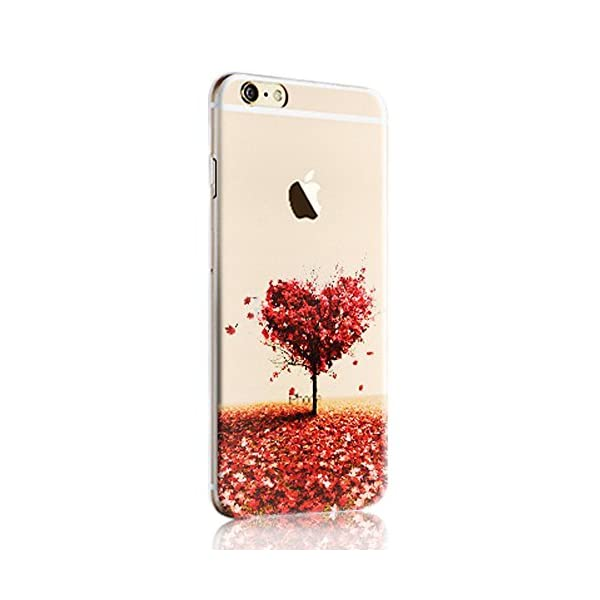 cover iphone 6 sunroyal