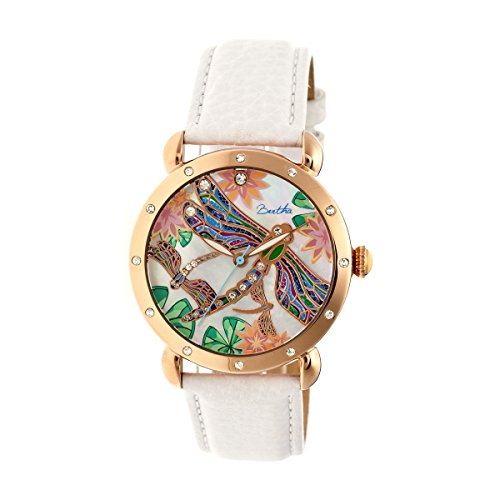 bertha-watches-jennifer-ladies-watch-white