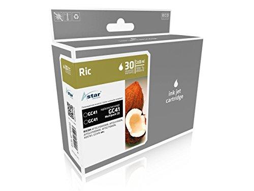 astar-as46141-tintenpatrone-kompatibel-zu-ricoh-af-sg3110dn-405761-2x58-ml-schwarz