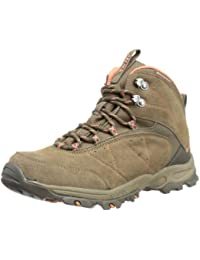 Hi-TecArkansas WP - botas de senderismo Hombre