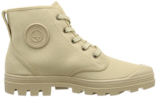 Aigle Arizona, Rangers Mixte Adulte Beige