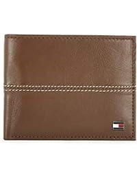 47aa8de4493e Men's Wallets priced ₹1,000 - ₹5,000: Buy Men's Wallets priced ...