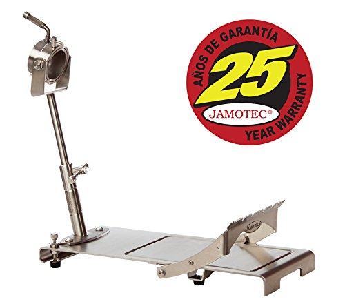 Jamonero Jamotec J4R LUXE