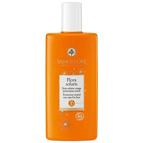 sanoflore-flora-solaris-40-ml