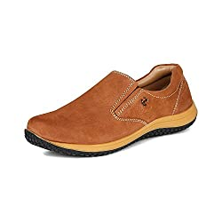 4c72960ff5a Liberty Men Loafers   Mocassins Price List in India 20 April 2019 ...