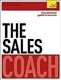 The Sales Coach: Teach Yourself