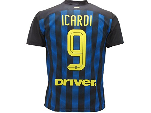 replica-oficial-camiseta-del-inter-2016-2017-icardi-9-disponible-en-todas-las-tallas-xl