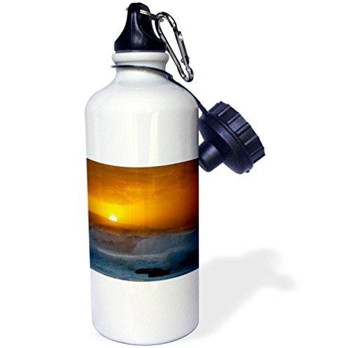 danita-delimont-seascape-estados-unidos-hawaii-oahu-sun-setting-over-the-pacific-ocean-21-oz-botella
