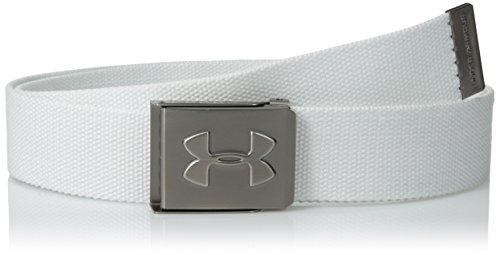 under-armour-ua-webbing-belt-cinturn-hombre-blanco-white-osfa