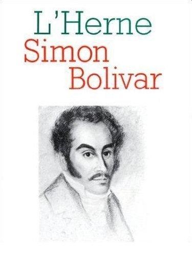 Cahier Simon Bolivar N°52