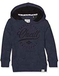O'Neill Pacific Coast à capuche pour garçon Sweatshirts