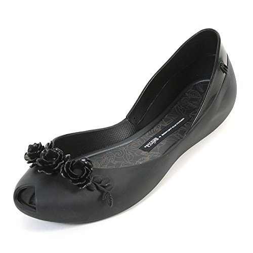 melissa-x-alexandre-herchcovitch-womens-flower-queen-flat-black-black-3