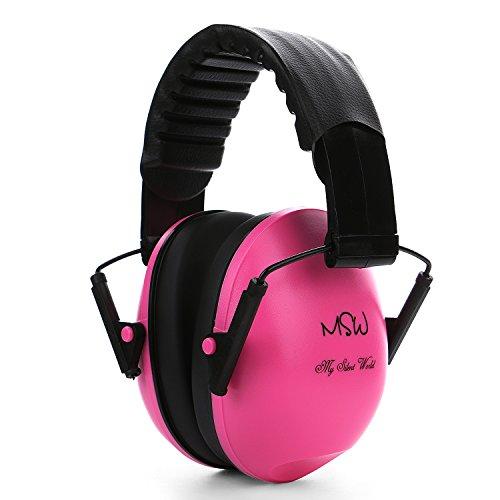 casque-antibruit-cache-oreilles-protection-auditive-protection-doreille-insonorisant-isolation-sonor