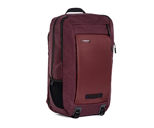 timbuk2-command-laptop-backpack-currant-one-size