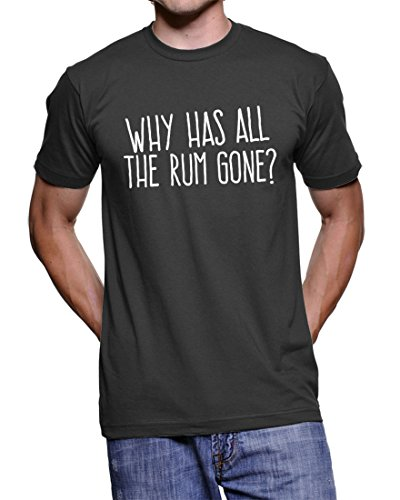 why-has-all-the-rum-gone-212-funny-text-t-shirt-black-m