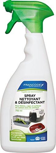 spray-nettoyant-et-desinfectant-750-ml