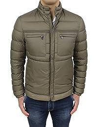 71d8869501d5e Piumino uomo PEUTEREY art PEU2206 modello Tarlac fango giacca giubbotto  casual invernale piuma d oca
