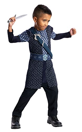 Rubie's 3 886883 - Thorin Box Set Kostüm, Größe M Preisvergleich