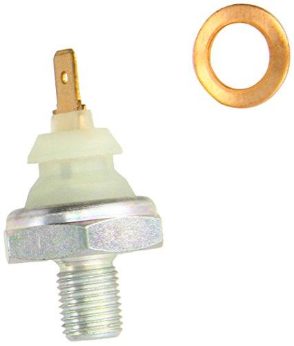 Preisvergleich Produktbild BOSCH 0986344082 Öldruckschalter