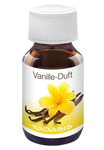 Venta Vanille-Duft, 150 ml 6022000