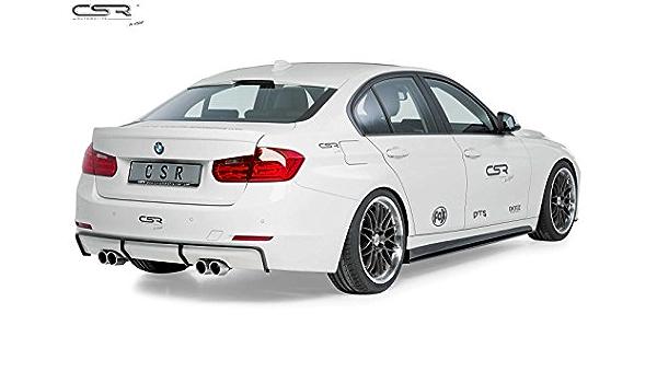 Csr Automotive Seitenschweller Kompatibel Mit Ersatz Für Bmw 3er F30 F31 Ss423 Auto