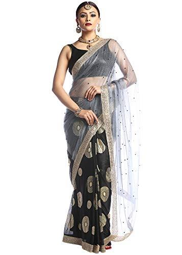 Aaina sarees silk sarees 2018 net sarees sarees georgette e sarees georgette saree latest sarees collection 2018 sarees 2018 kalamkari sarees cotton sarees for women 2018 embroidered saree